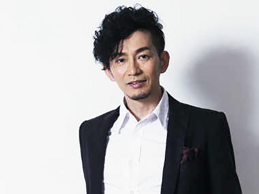秋田慎治&Friends